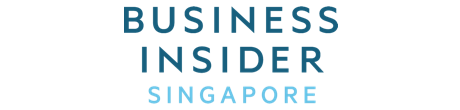 businessinsider.sg logo
